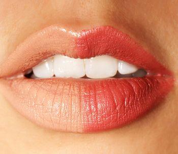 Permalip: labios con volumen permanente