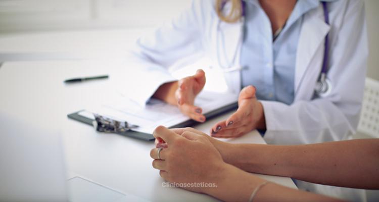 ¿Cómo evitar las negligencias médicas en la cirugía estética?