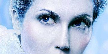 Frotox: nuevo remedio contra las arrugas