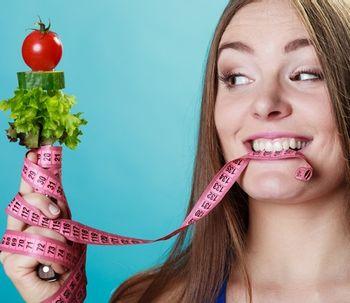 ¡No culpes a tus genes por no bajar de peso!