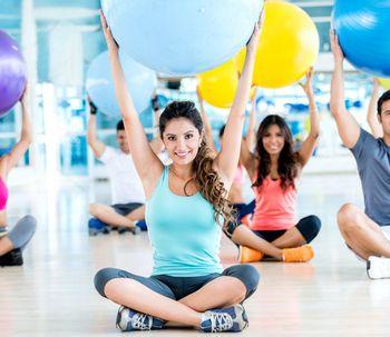 Ejercicios recomendados para mejorar los resultados de una abdominoplastía