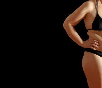 Lipotransferencia: la mejor opción de utilizar tu grasa