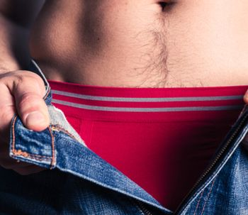 Conoce los métodos certificados para engrosar y alargar el pene