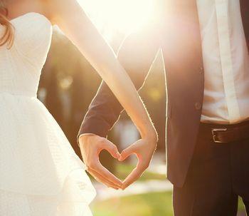 ¿Te casas? Consejos de belleza antes del matrimonio