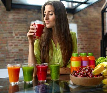 Alimentos que ayudan a una mejor recuperación tras una cirugía