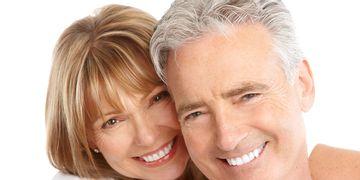 Los pros y los contras de las prótesis dentales