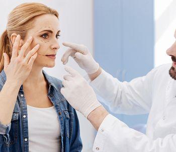 Afina tu rostro con la Bichectomia