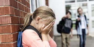 ¿Cirugías estéticas en menores para evitar el Bullying?
