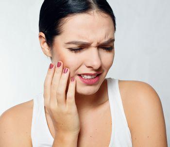 Las enfermedades dentales a causa de la diabetes