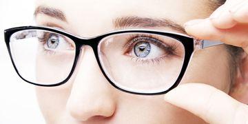 Innovadora técnica que termina con la miopía