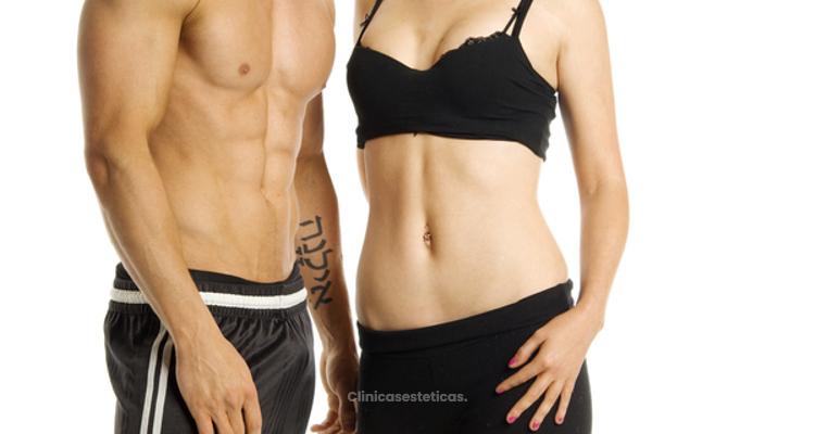 Lipolaser: la alternativa top a la liposucción tradicional