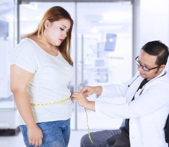 Plicadura gástrica: la innovadora técnica de hilos para perder peso