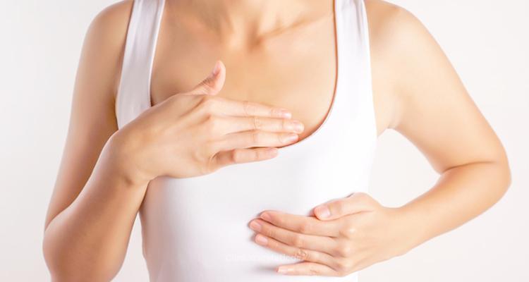 Cáncer mamario: el diagnóstico precoz y su importancia para combatir el tumor