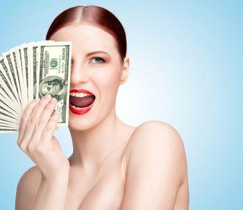 ¿Cuánto cuesta mi tratamiento u operación estética?