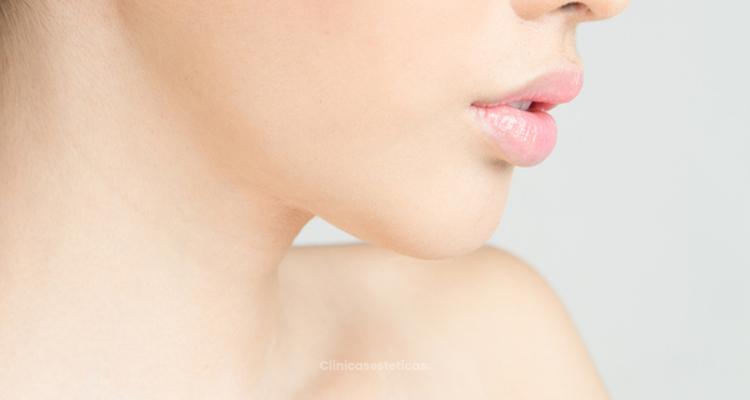 Técnicas y fórmulas para eliminar las manchas de la piel