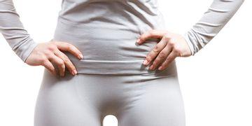 Vaginoplastia: salud física, emocional y sexual de la mujer