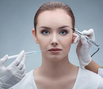 ¡Fuera los signos de la edad con la bioplastia!