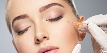 Láser, microinyecciones y cirugía para para eliminar las ojeras