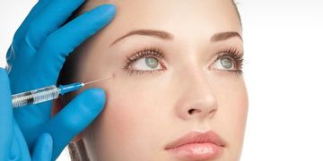 Que piensas al escuchar la palabra Botox?