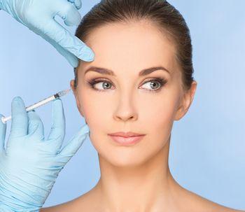 Descubre el laserlipolisis y dile adiós a las molestas ojeras