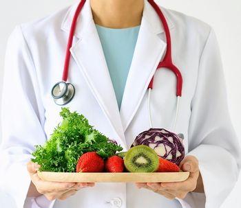 La dieta metabólica y sus maravillosos beneficios.