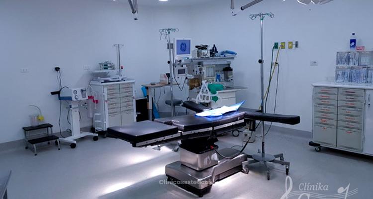 ¿Cómo elegir el profesional y la clínica adecuada para operarme de cirugía plástica estética?