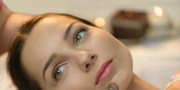¿Qué es la Mesoterapia virtual?