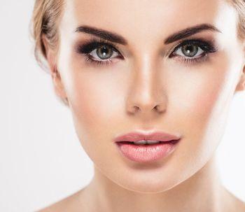 Hablemos del rejuvenecimiento con Botox