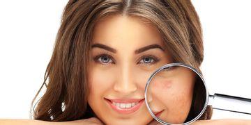Oculta las cicatrices con la Micropigmentación