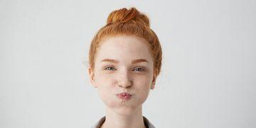 Bichectomía láser para un rostro definido.