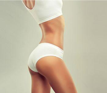Lipoescultura o remodelación corporal