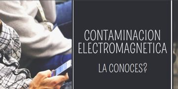 Sabias que los aparatos electrónicos dañan nuestra piel