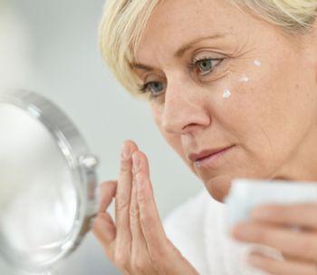 Los Top 5 de cosméticos en pieles sobre 50