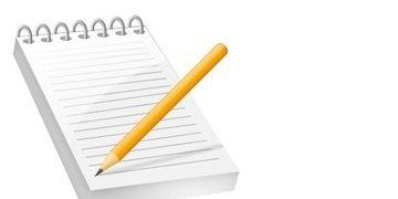 Aprende a crear un artículo y aumenta tus potenciales clientes