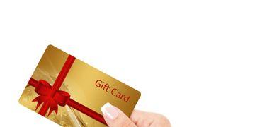 ¡Sé el mejor regalo para tus pacientes!