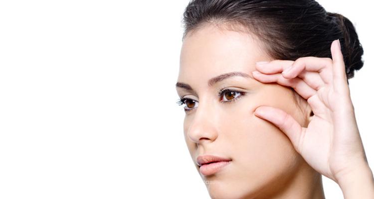 Cirugías invisibles, para rejuvenecer el rostro