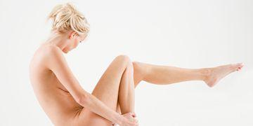 Lo que debes saber antes de someterte a una mesoterapia