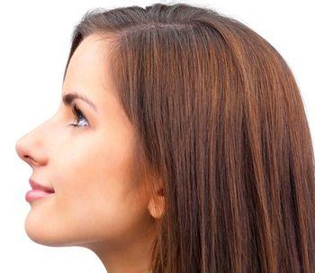Rinomodelación: El perfil que sueñas en sólo una sesión