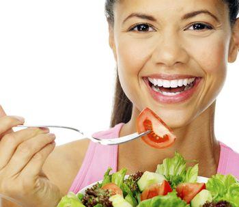 Las ventajas del coaching nutricional