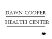 Dawn Cooper Health Center