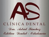AS Clínica Dental Nuñoa - Dra. Astrid Sánchez