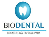 ​Biodental Odontología Especializada