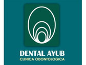 Dental Ayub
