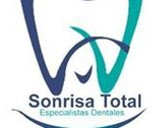 Clínica dental Quilpue Sonrisa total