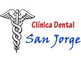 Clínica Dental San Jorge
