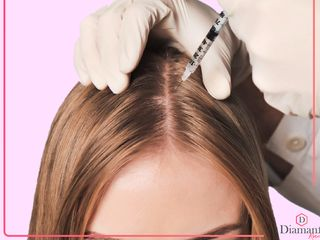 Anti-Alopecia
