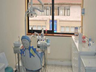 Centro de odontologia