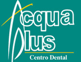 Acquaplus Dental y Radiología dental