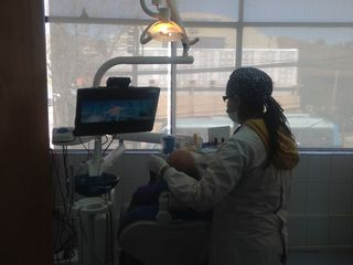 Endodoncias.JPG