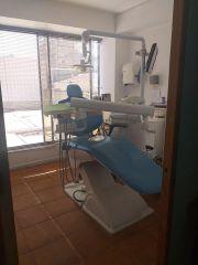 Centro Dental Santa Teresita Quilpue